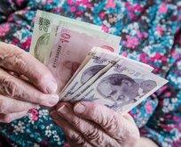 Emekli bayram ikramiyesi ne kadar?