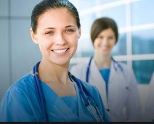 Sağlık Bakanlığına 12 bin personel alımı detaylar nedir?