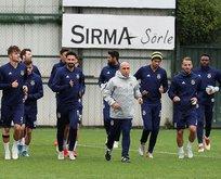 Çaykur Rizespor-Fenerbahçe maçı ne zaman?