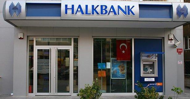 Halkbank banko görevlisi alımı başvurusu nasıl yapılır?
