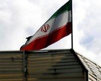 İran'dan ABD'ye uyarı! Tacizler devam ederse...