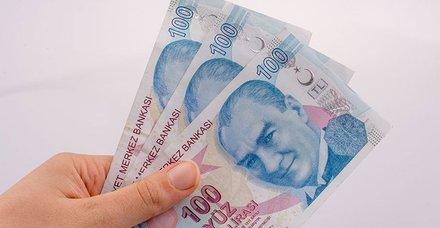 Emekli maaşını bankaya taşıma şartları nelerdir? Emekli maaşı 4A, 4B, 4C promosyon ücreti nasıl alınır?