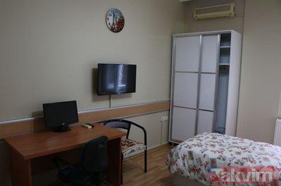 İstanbul'da kira fiyatları ne kadar öğrenci için ilçelere göre kiralık daireler