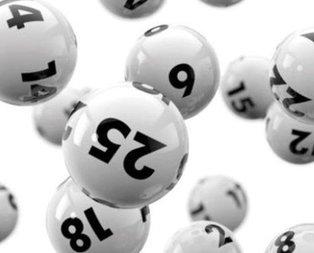 23 Ekim Çarşamba Şans Topu çekiliş sonuçları açıklandı!