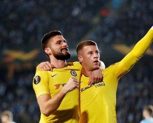 Chelsea - Malmö maçı hangi kanalda, ne zaman?