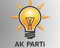 Türkiye'yi ayağa kaldırmıştı! AK Parti'den tepki!