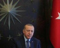 Erdoğan: Bedeli ödetilecek