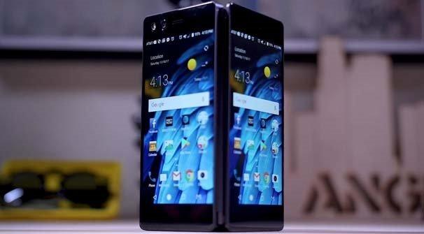 Android P güncellemesini hangi telefonlar alacak? Android P ile gelen yenilikler neler?