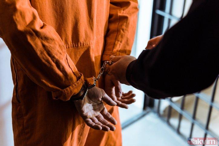 Genel af ile ilgili son dakika haberleri! 28 Nisan Ceza indirimi af çıkacak mı? Af yasası Meclis'e geldi mi?