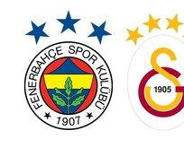 Fenerbahçe Galatasaray Az Tv İdman Tv nasıl şifresiz izlenir?