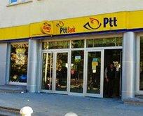 PTT haberleşme ücretlerini artırdı