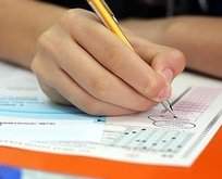 25-26 Mayıs AÖF sınav sonuçları açıklandı mı?
