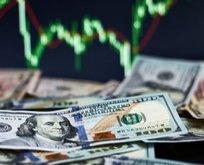Dolar ne olur? Dolar düşecek mi, yükselecek mi?