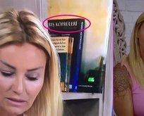 Kanal D'de gizli FETÖ propagandası