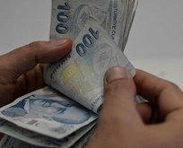 Bu bankalara borcu olanlara müjdeli haber!