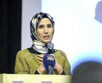 Güçlü Türkiye'nin Güçlü Kadınları