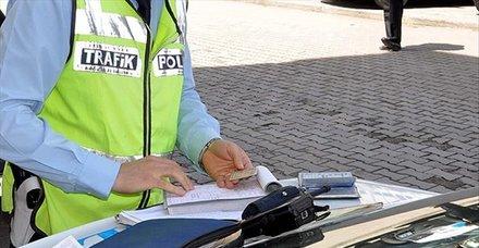 Trafik cezası sorgulama nasıl yapılır? Ehliyet ya da plakadan EGM ve E Devlet'te trafik cezası sorgulama