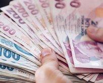 2021 yılı kim ne kadar maaş alacak? 2021 AGİ asgari ücretin içinde mi dışında mı? İ