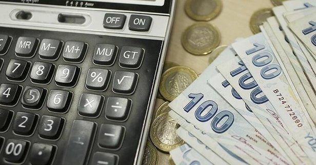 Sıfır ve düşük faiz fırsatıyla kredi imkanını kaçırmayın!