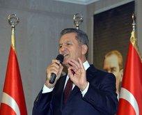 CHP'li 20 milletvekili Mustafa Sarıgül'ün partisine mi geçiyor?