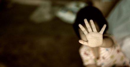 ABD'li milyarder hakkında kız çocuklarına cinsel istismar davası