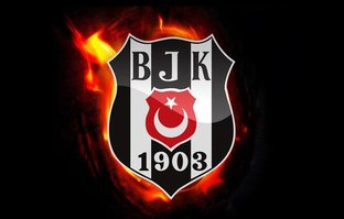 Beşiktaş'ta flaş ayrılık! Resmen açıklandı