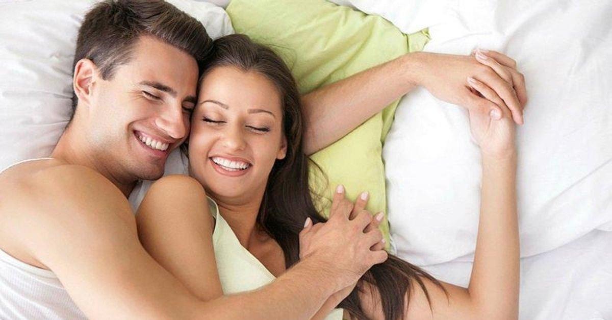 testosteron ilaci kullananlar