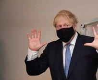 Boris Johnson: İkinci bir karantina felaket olur