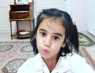 Cinsel saldırıya uğrayıp öldürülen 8 yaşındaki Eylül Yağlıkara davasında flaş gelişme! Müge Anlı'da ortaya çıkmıştı...
