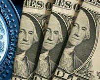 FED faiz kararı ne zaman? FED toplantı tarihleri belli oldu mu? Piyasalar Fed fırtınasını nasıl atlatacak? Dolar, euro, altın fiyatları...
