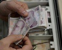 108 bin 262 haneye daha 1000'er lira nakdi destek