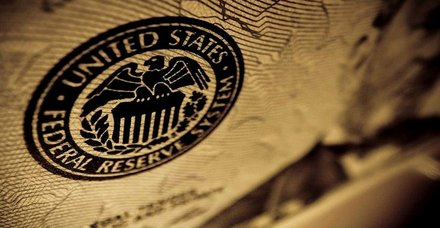 Fitch'ten ABD bankalarına kritik uyarı!