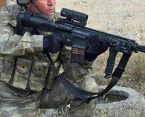 4 bin 500 MPT-76 Kara Kuvvetleri'ne gönderildi