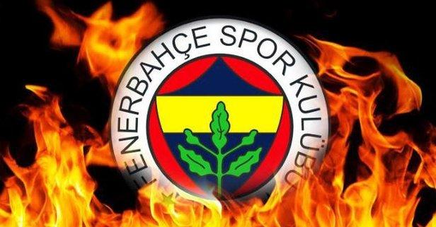 Milli yıldız Fenerbahçe yolunda!
