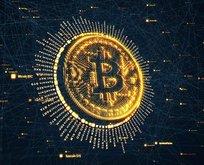 Kripto para piyasasında hareketlilik!