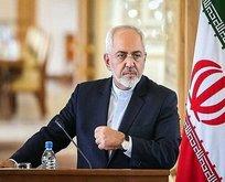 İran'dan flaş Mossad iddiası
