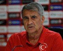 Güneş'ten Fenerbahçe ve Galatasaray değerlendirmesi