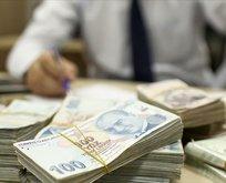 SGK'dan 'emekli maaşında kesinti' haberiyle ilgili flaş açıklama