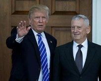 Bomba iddia! Trump onun da ipini çekecek