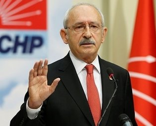 TRT'den Kılıçdaroğlu'nun iftirasına yalanlama!