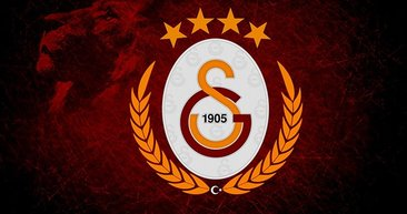 Galatasaray'da transfer operasyonu! İşte listedeki 10 isim