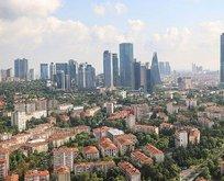 İstanbul'da 100 bin liranın altında ev!