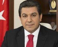 Ekrem İmamoğlu'nun Kanal İstanbul iddialarını çürütecek açıklama!