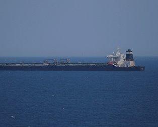 İngiltere'de acil toplantı! İran ikinci tankere de...