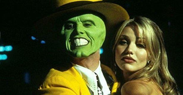 Maske ve Bay Evet filmlerinin başrolü kimdir?