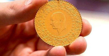 Altın fiyatları bugün: 28 Ekim çeyrek altın fiyatı, gram altın fiyatı ne kadar?