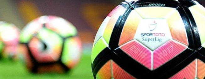 Süper Lig'de sistem değişiyor! İşte yeni yabancı kuralı