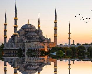 İftara ne kadar var? 17 Mayıs il il iftar saatleri! İftar duası okunuşu!