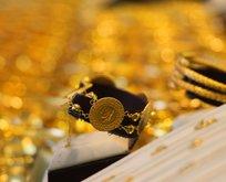 Çeyrek ve gram altın fiyatları yükselecek mi?