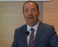 CHP'li Recep Gürkan'dan skandal sözler